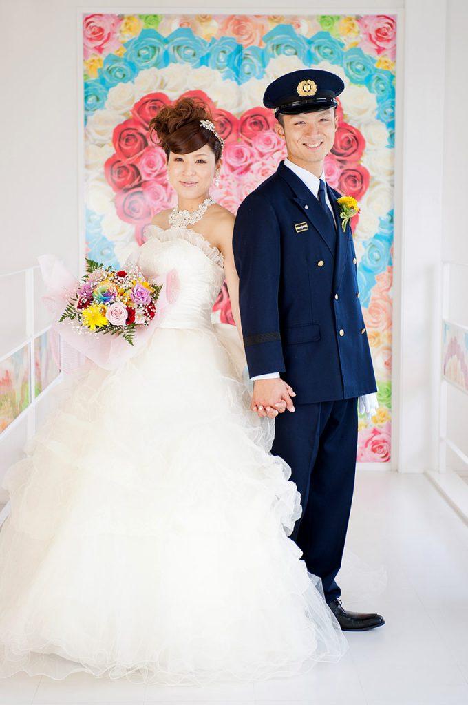 cb1ab3db3abcb wedding photography Studio福×福